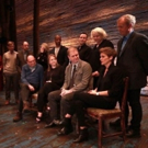 VIDEO: Tom Brokaw Examines Real-Life Inspiration Behind Broadway's COME FROM AWAY