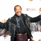 Photo Flash: Red Carpet Arrivals of IF/THEN National Tour at Pantages - Obba Babatunde, Lacey Chabert, Tracie Thoms and More!