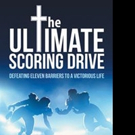 THE ULTIMATE SCORING DRIVE is Released