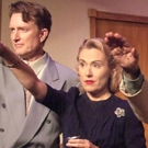 BWW Review: BLUEPRINT FOR PARADISE: Needs Less Hate and More Empathy