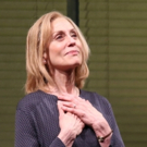 ALL THE WAYS TO SAY I LOVE YOU, Starring Judith Light, Extends Again at MCC Theater