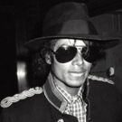 Michael Jackson TV Biopic in the Works at Lifetime; Former Motown Chief to Produce