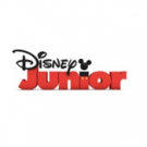 Disney Junior Hits 3 Years as Top Preschooler Network