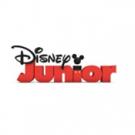 Disney Junior Hits 3 Years as Top Preschooler Network