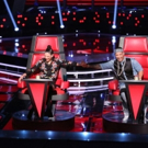 Telemundo to Premiere New Season of Hit Series LA VOZ KIDS, 4/24