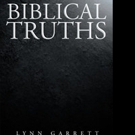 Lynn Douglas Garrett Announces BIBLICAL TRUTHS