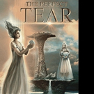 Connie Lansberg Releases YA Action Adventure Book THE PERFECT TEAR
