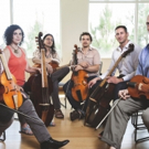 LeStrange Viols to Perform French Music for Salon/Sanctuary Concerts