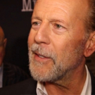 BWW TV: Bruce Willis and Laurie Metcalf Chat at Opening Night of MISERY!