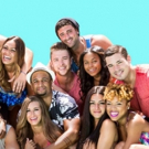 MTV Orders Season 4 of Hit Matchmaking Experiment ARE YOU THE ONE?