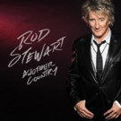 Sir Rod Stewart Adds A Summer Leg Of Concerts To His Hit Las Vegas Residency