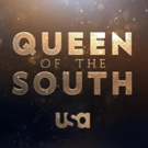 USA to Premiere Original Drama Series QUEEN OF THE SOUTH, 6/21