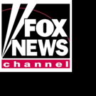 FOX News Tops Cable for Quarter in Primetime & Total Day for First Time