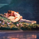 BWW Review: Kansas City Ballet's SLEEPING BEAUTY at Kauffman Center