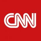 CNN Orders Three New Original Series Launching in 2017