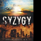SYZYGY is Released