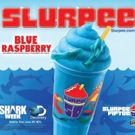 7-Eleven to Take a Bit Out of TV Mega Event SHARK WEEK with New Promotion