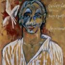 BWW Reviews: Shape, Color, and Bliss in RUSSIAN MODERNISM at the Neue Galerie