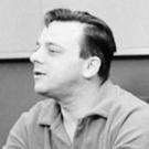 FLASH FRIDAY:  The Stephen Sondheim DO I HEAR A WALTZ? Lyric Richard Rodgers Rejected