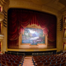 Grand 1894 Opera House Presents AN EVENING WITH JEANNE ROBERTSON