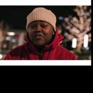 Chicago Recording Artist Khemistry Releases New Music Video