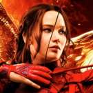 NBCUniversal Premieres THE HUNGER GAMES: THE PHENOMENON Special Tonight
