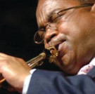 Music Institute Presents Sergei Babayan, Louis Armstrong Legacy Concert, and More in 16-17 Season