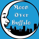CAT Theatre to Stage MOON OVER BUFFALO