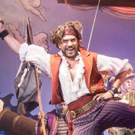 BWW Review: THE PIRATES OF PENZANCE at Barrington Stage Company