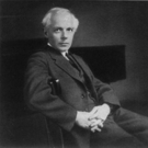 Richmond Symphony Kicks Off Rush Hour Series with Bartók Selections Tonight