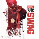 New Jersey's Stepz Releases Latest Single 'Show Ya Swag'