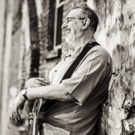 Blues and Roots Master David Bromberg to Return to SOPAC This May