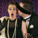 BWW Review: THE DROWSY CHAPERONE Presented By California Lutheran University Creative Arts Division Comes In With Flying Colors