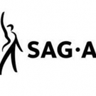 SAG-AFTRA Reaches Tentavive Agreement Covering Music Video Performers