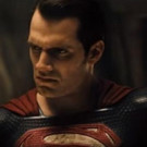 VIDEO: Sneak Peek - BATMAN V SUPERMAN: DAWN OF JUSTICE