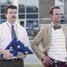 HBO's VICE PRINCIPALS: Season 1 Arrives on Digital HD 10/17