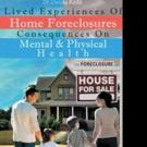 Dr. Owusu Kizito Launches New Book on Home Foreclosures