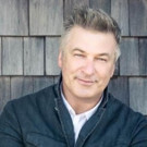 Alec Baldwin to Host Return of MATCH GAME on ABC