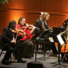 Pacific Symphony's Café Ludwig Series to Present DANCING WITH THE STARS Event, 2/28