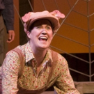 Barter Players to Present CHARLOTTE'S WEB, 5/3-6/4