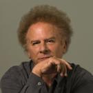 Six-Time Grammy Winner Art Garfunkel CLOSE UP at The McCallum Theatre