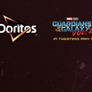 Doritos Rocks Out With GUARDIANS OF THE GALAXY 2 Soundtrack Release