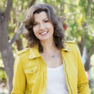 Amy Grant to Headline Pacific Symphony's Pops Opening Night Concert