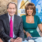CBS THIS MORNING  from Second Place to Just 354,000 Viewers