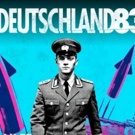 SundanceTV Picks Up Acclaimed Spy Thriller DEUTSCHLAND83 for Second Season