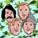 Portland Blues-rockers BALTO Release Daytrotter Session + Announce US Tour Dates