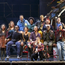 BWW Review: RENT's 20th Anniversary Tour Thrills TPAC Audience on Opening Night in Nashville