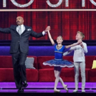 NBC's LITTLE BIG SHOTS Announces Season 2 Casting Call