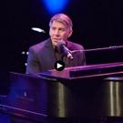 Sneak Peek - Stephen Schwartz on THIRTEEN's American Songbook at NJPAC, 4/17