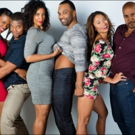 BWW Review: IT'S JUST SEX! Tries to Figure It Out